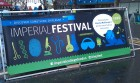 Imperial College London Festival 2013
